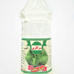 Mentha Distillate