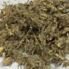 چای کوهی (گل پپوک - گل پشمی)