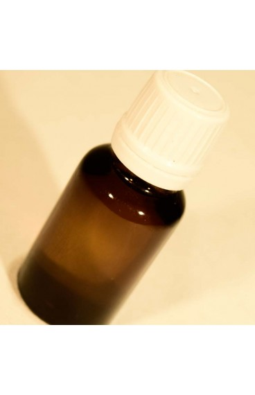 Colocynth Oil